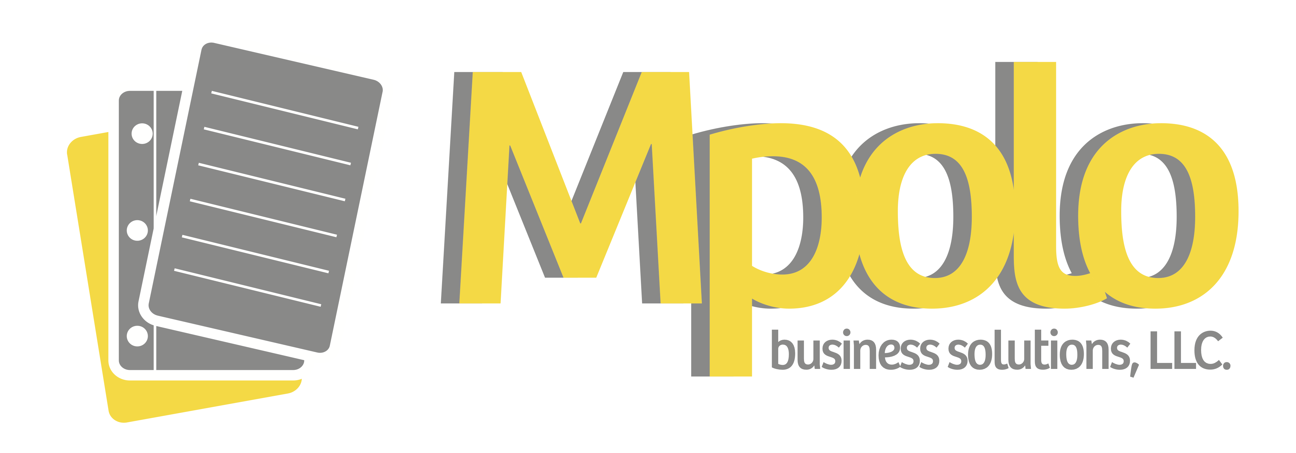 Mpolo Business Solutions